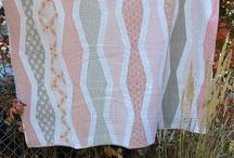 BP / by Zen Chic, modern quilts by Brigitte Heitland