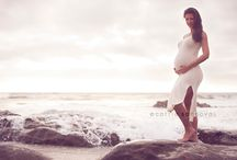 Beach Maternity Photos / Ideas for and some photos of my own Beach Maternity Photo Shoot with Ara Lani Photography!! / by Gina Fostino