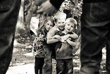 FamilyPortraits / by Kira Wicks