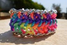 (4) Smartmania's accessories