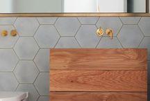 Trends in Tile