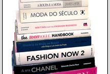 Livros que valem a pena ler
