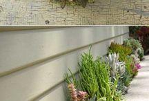 Garden/Ogród