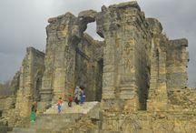 Anantnag kashmir / ancient kashmir
