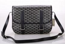Cheap Goyard Messenger Bags