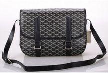 Cheap Goyard Messenger Bags