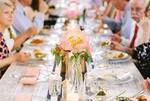 svatby stylově