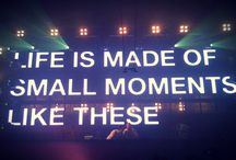 trance quotes