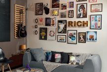 Favorite interior