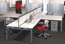Furniture: Workstations