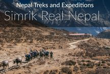 Inspiring Travel Bloggers