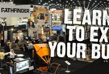 Hardscape North America  / Hardscape North America (HNA) is THE Hardscape show for contractors and distributors/dealers. It brings top-notch education, certification courses, products and technology to contractors and installers who build segmental pavements and retaining walls and to distributors. HNA features indoor and outdoor exhibits displaying state-of-the-art tools and products and demonstrations, plus networking opportunities. visit www.HardscapeNA.com