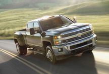 New Cars Gallery Chevrolet / Cars, Cars Reviews, Reviews, Autos, Cars Gallery, Automotive,