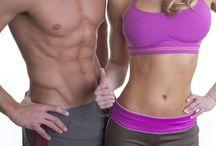 Fitness / I consigli del nostro personal trainer per la tua forma fisica