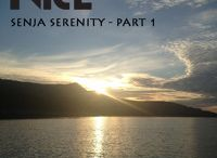 Senja Serenity