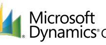 Dynamics CRM Port / Dynamics CRM