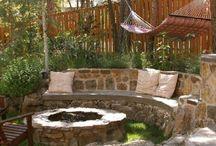 Backyards & Landscaping / Backyard & Landscaping Ideas for the Home www.palmdalerealestate.net
