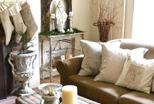 Altar Home Design