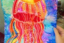 Meduusat