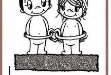 Liefde is.....❤️
