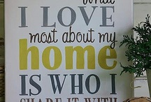 iLove my Home & Garden