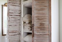 furniture | armoire / by Katie Hatch