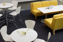 SRP Lounge