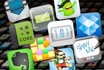 Mobile Devices in the Classroom / Using personal mobile devices in the classroom