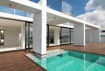 Luxury Villas / Beautiful Villas