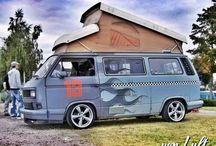 VW T3 <3