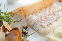 Les 4 Toques Gault&Millau / retrouvez l'ensemble de nos restaurants 4 Toques