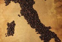 Τέχνη Του Καφέ