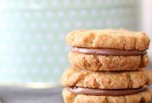Biscuit Bakes