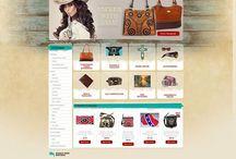 http://www.ocdesignsonline.com/ / Custom eBay Store Design, eBay templates and BigCommerce template design