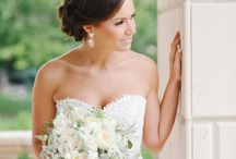 Sofi's Bridals / by Karen Duckworth