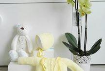 Baby Shop Pontevedra / Prendas y productos infantiles disponibles en la tienda Baby Shop Pontevedra