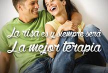 Felicidad // Happiness / motivos para ser feliz