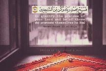 Islam.. my path