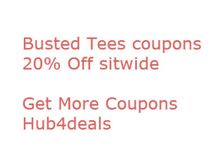 Babies & Kids Coupons / Get verified Babies & Kids Coupons,coupon codes, online coupons, promotional codes, promo offers, and discount deals for online shopping Save money online with Hub 4 Deal