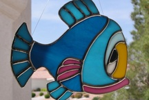 Vis  soort NINO / Voor kinderen ?