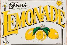 ~Lemonade~