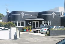 Lower Hutt Properties and Real Estate
