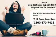 Kaspersky antivirus tech support number / Kaspersky Antivirus program is the best software for protecting the PC and Computer devices from dangerous viruses, Trojans, and spywares. Kaspersky Anti-Virus features include real-time protection, detection and removal of viruses, Trojans, worms detect from your computer and PC removes it. Call 1800-870-7412 Technician for technical Support.
