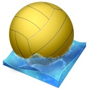 ⚽ Water Polo
