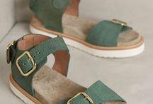 bayılıyorum ayakkabılara