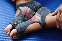 yoga | bodyART