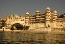 Udaipur sightseeing, Hotels, Resorts in Udaipur tour packages / http://www.goldentriangletourtoindia.com/golden-triangle-tour-with-udaipur.html