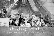 Children photo ideas