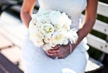Elegant Wedding Flowers / wedding flowers