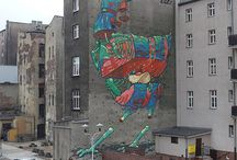 ART ||| Street-Art PL